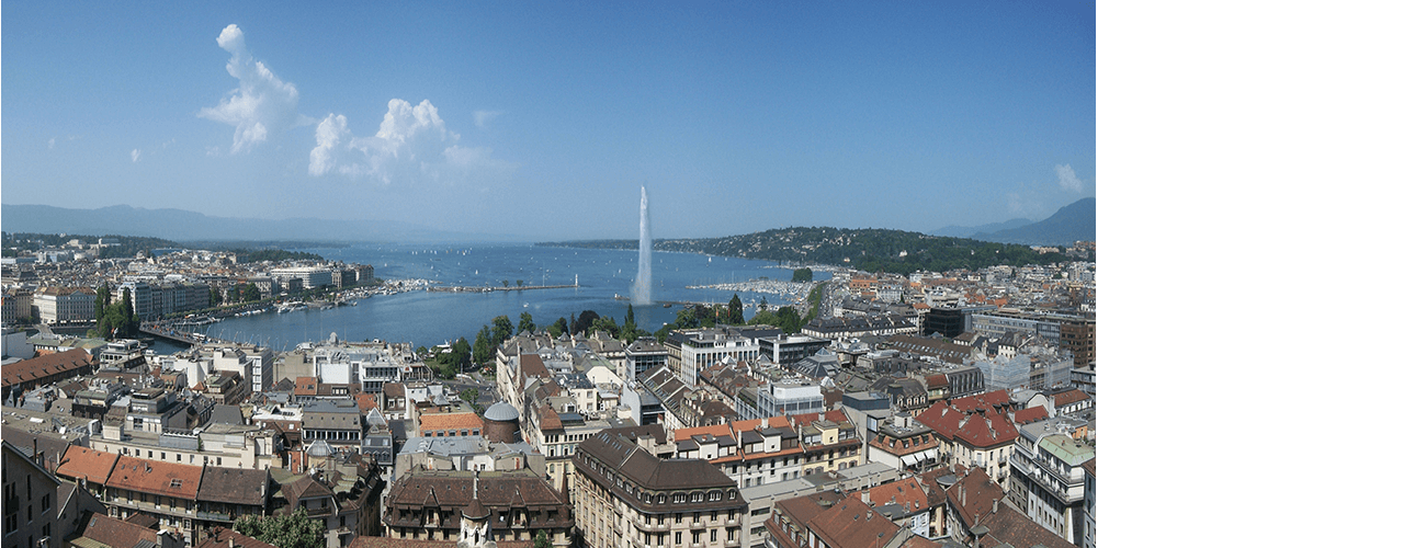 Sell your business in Switzerland