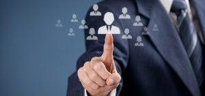 Actoria est spécialisé en transmission d'entreprise