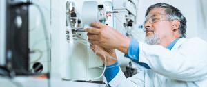 Santé, Pharmaceutiques - Biotechnologie