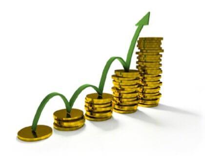 Favorisons la transmission d'entreprise si l'on veut de la croissance économique