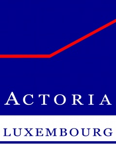 Actoria Luxembourg