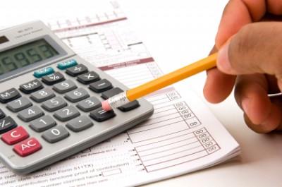 Comment fixer le prix idéal pour son entreprise avant une cession ou une vente